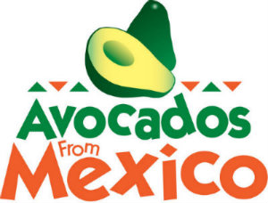 Share the Avocado Love
