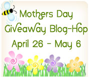 Mother's Day Giveaway Blog Hop Extravaganza – Giveaway #2: $50 Credit to Groupon