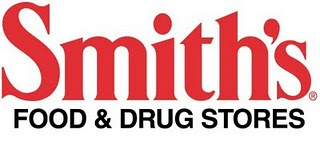 Smith&#8217;s Deals 4/28-5/4