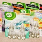 Airwick Scented Oils