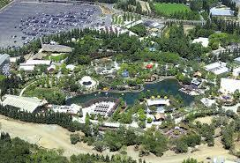 Awesome ... Gilroy Gardens Family Theme Park So My Youngest Can Experience All  There Is To Offer. They Even Had A Park Scavenger Hunt Of Trying To Find  Interesting ...
