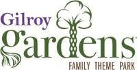 50 Off General Admission Tickets To Gilroy Gardens Family