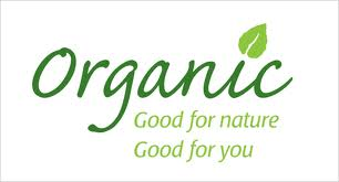 photo about Organic Printable Coupons named Printable Discount coupons for Organic and natural Organic and natural Items - Good