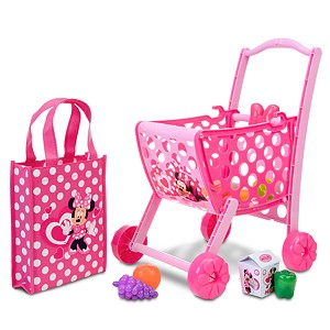 Disney Toys And Kids Items From 2 99 Free Shipping On