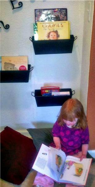 brielle-reading-corner
