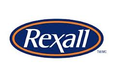 Rexall Wellness Products In Dollar General Stores