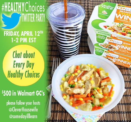 CB #HealthyChoices-Twitter-Party-graphic3