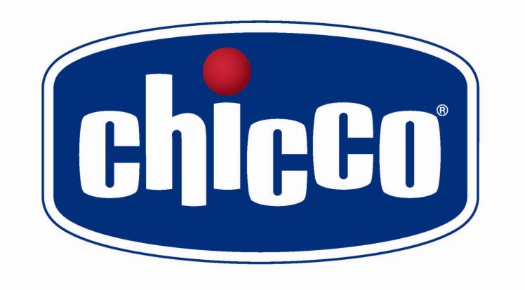 How To Take Off Chicco Nextfit Car Seat Cover