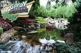 Play, Learn And Grow At Gilroy Gardens Family Theme Park! With More Than 40  Unique Rides, Attractions, And Stunning Gardens Geared Toward All Ages, ...