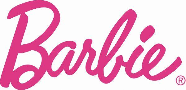 Barbie R-1