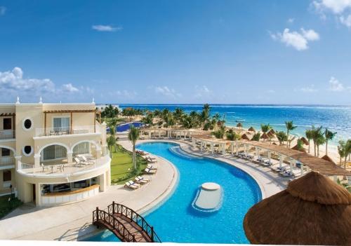 Dreaming Of Dreams Resorts Spas ResortEscape