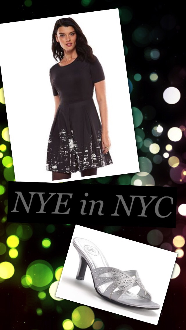 Have a Stylish New Year: Affordable NYE Outfits For Every Style & Party