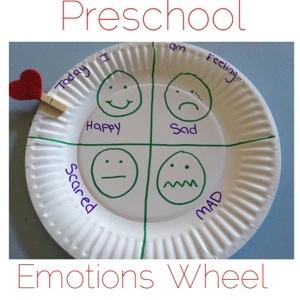 Money Crafts For Preschoolers