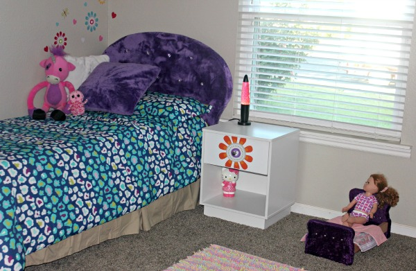 Attractive Affordable Kids Furniture And Decor