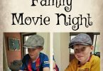 Newsies Family Movie Night - Now available on digital download!