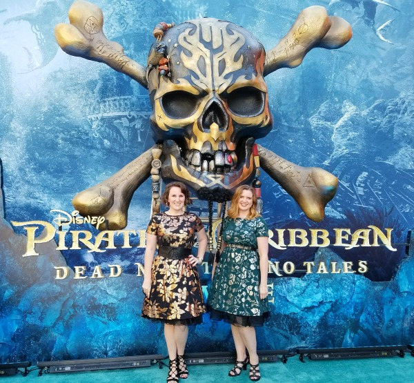 Pirate Rug Next: Pirates Of The Caribbean: Dead Men Tell No Tales Movie