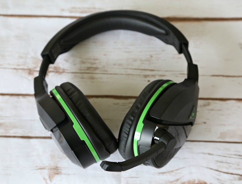 Bang For Your Buck with the Turtle Beach Stealth 700 Headset