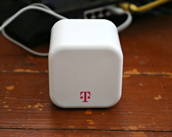 7 Perks of Switching to T-Mobile in the New Year