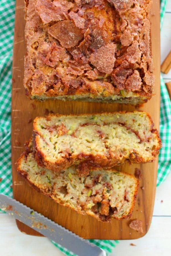 Cinnamon-Swirl-Zucchini-Bread-Zucchini-Bread-recipe-vert7-683x1024