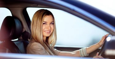 Tips for Preparing for a Teenage Driver