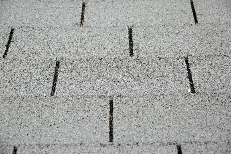 Inspecting Your Roof for Winter