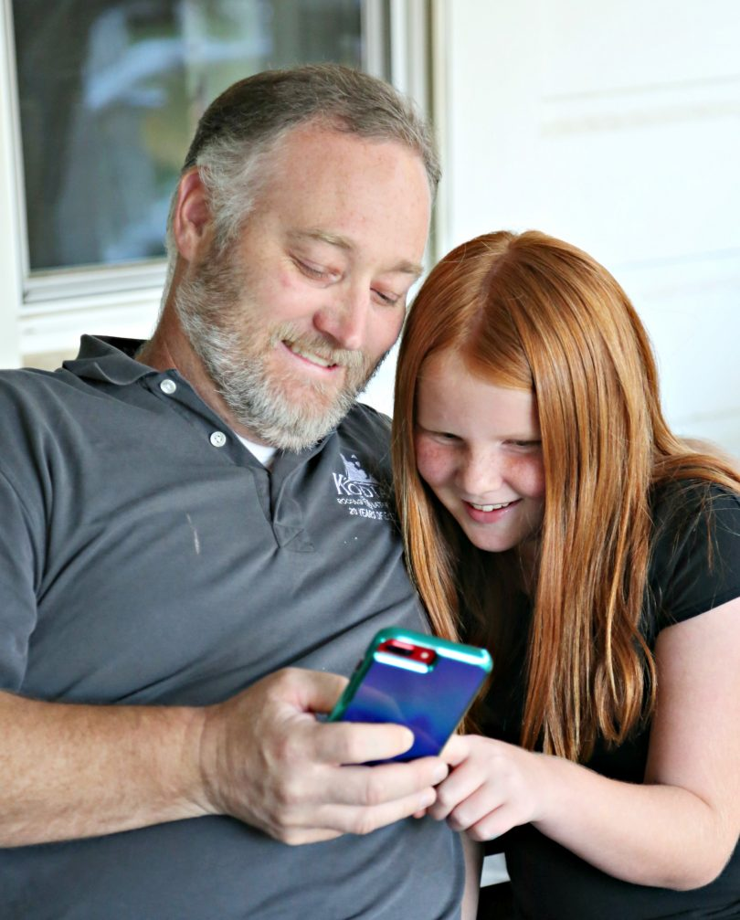 5 Ways to Monitor Your Teen's Online Use