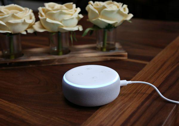 9 Reasons Every Family Needs an Amazon Echo Dot