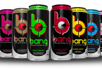 The Truth About Bang Energy Drink