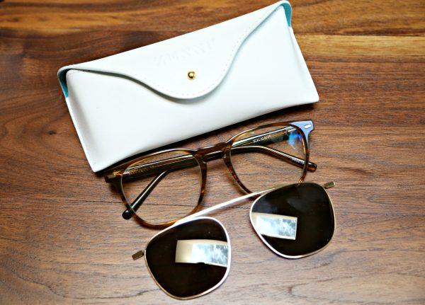 Zenni Eyewear