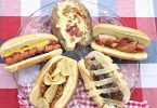 Hot Dog Hacks - 5 Ways To Do Your Dog
