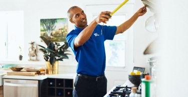 Make Home Upgrades Easy with Free Best Buy In-Home Consultation