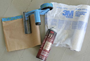 Supplies and How to Reduce Dust During Demolition