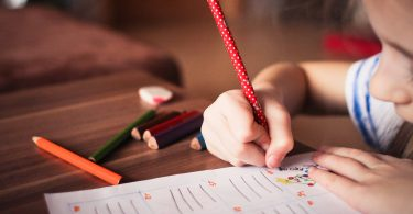 What Is Online School and Is It Right for My Child?