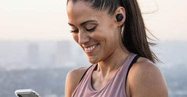 JLab Earbuds: 3 True Wireless Headphones Under $100
