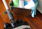 Spring Cleaning Made Easy with 5 Convenient Products